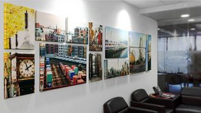 How Art Can Transform Your Business