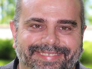 Reconduction de monsieur Dominic Lévesque aux finances et priorité à une troisième réduction de la d