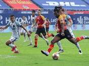 SC East Bengal hope to end season on a high against OFC