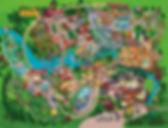 buschgardensmap.jpg