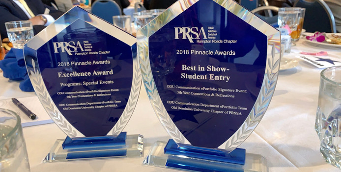 PRSA Student Awards.jpg