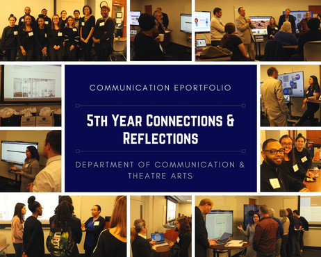 5th Year Connections & Reflections.jpg