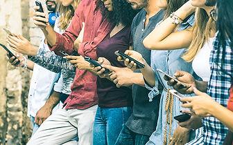 diverse-social-media-iStock-872905048.jp