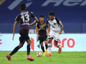 SC East Bengal end maiden ISL campaign with 5-6 defeat against Odisha FC