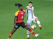 SC East Bengal need to play their best game to grab maiden Derby win in Hero ISL