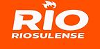 rio sulense logo laranja.png