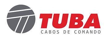 tuba-logo-header.png