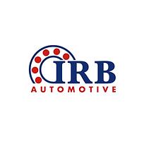 irb logo.png
