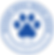 MARL Logo -Blue.png