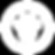MARL Logo - White.png