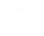 Networking Icon White.png