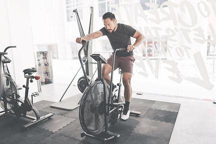 Level Gym.jpg