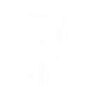 Media Production Icon White.png