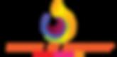 MOA Logo TM (Transparent).png