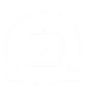 Event Management Icon White.png