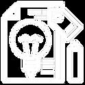 Marketing & Branding Icon White.png