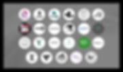merchant logo 2020-2.png