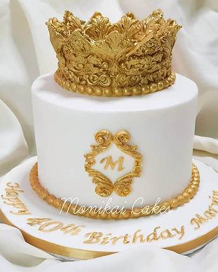 Monikai Cakes Rec.jpg