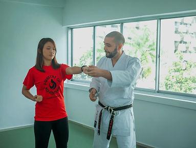 Karate%2520Nation_edited_edited.jpg