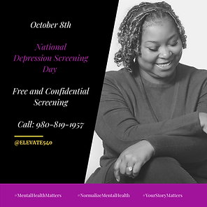 National Depression Screening Flyer.png