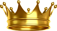 crown-png-hd-crown-gold-hd-png-clipart-1