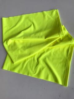 Neon SPF 50 Buffs