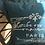 Thumbnail: Paris Outdoor Throw Pillows
