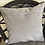 Thumbnail: Relax Rope Outdoor Throw Pillow