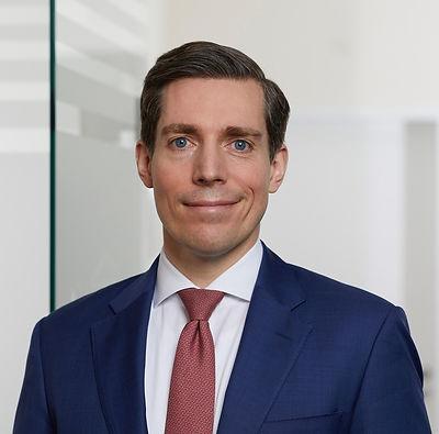 Dr. Jan Hupka I.jpg