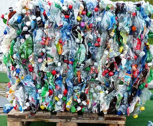 plastic-bottles-115069_1920_edited.jpg