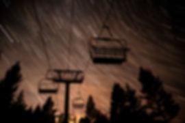 20201101_SnowflakeLift_WEB-0001.jpg