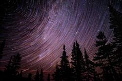 20190925_Fairy_Lake_Campground_Stars_mar