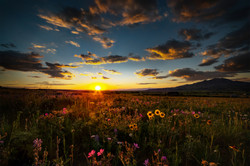 20210627_Sunset_MtEllisTrlhd_01_Small