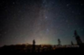 MoonlightAtSpanishPeaksStill.jpg