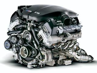 Ventajas de los motores diesel.