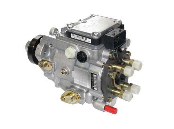 Bomba inyectora VP44 PSG5