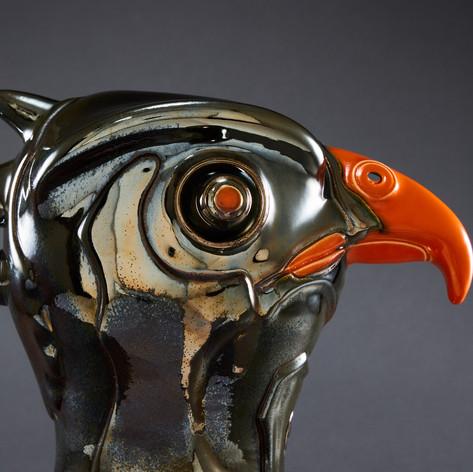 Mirage Hawk