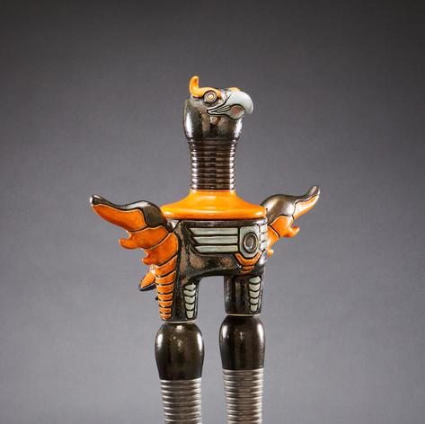 Thunder Electronic Eagle
