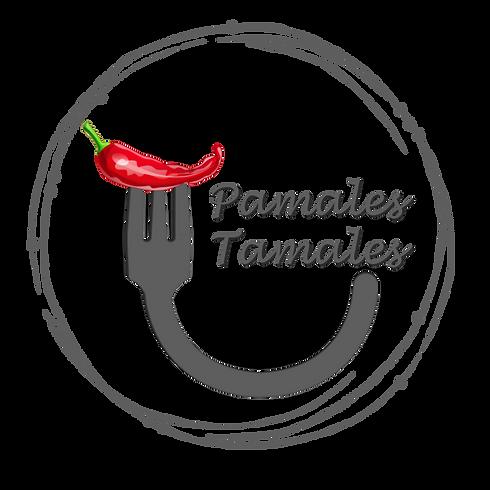 Tamales LOGO 2018.png