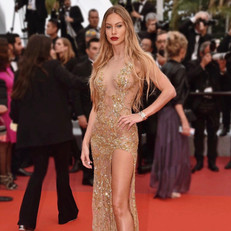 Cannes Festival 2019