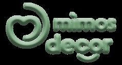 Mimos Decor.png