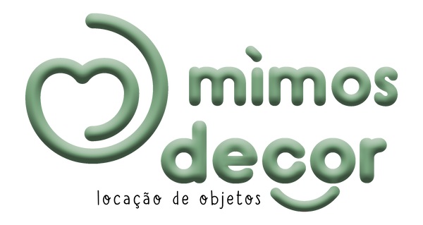 Mimos Decor.png