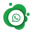 Whatsapp-Icon-PNG-1-715x715.png