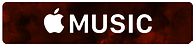 icon-apple-music.png