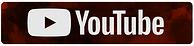yt_logo_cmyk_mono_dark.png