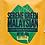 Thumbnail: SERENE GREEN MALAYSIAN POWDER
