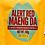 Thumbnail: ALERT RED MAENG DA POWDER