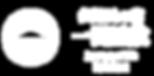 logo_しろ.png