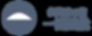 logo_J.png