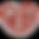 logo-gotogod-ogod-256px.png